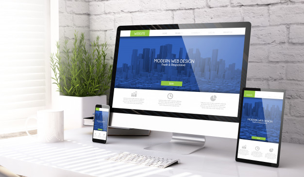 mockup-devices-modern-responsive-website_72104-1584