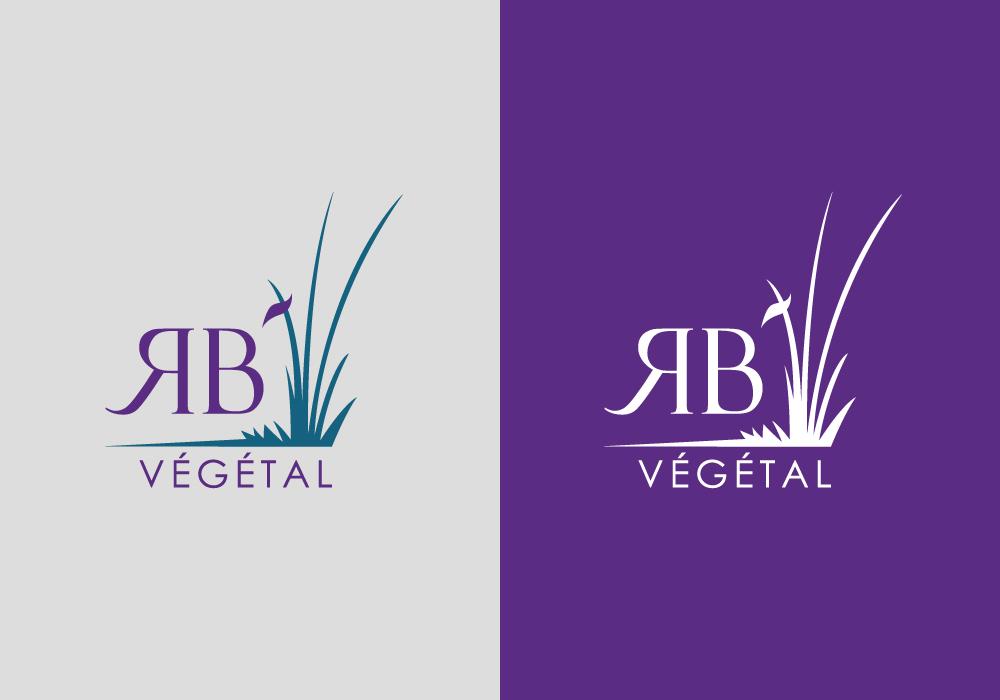Réalisation logo, identité visuelle, logotype